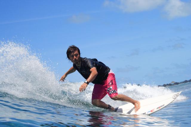 サーフィンの画像 p1_2