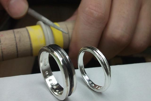町田駅徒歩7分!99.99%の純銀製の本格的なアクセサリー作り(140分)|アソビュー