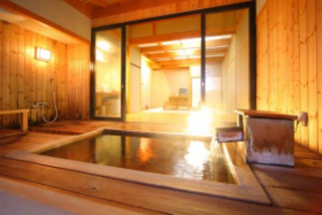 草津ナウリゾートホテル(草津町(吾妻郡))の画像