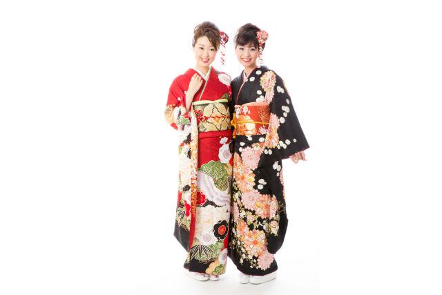 【北海道・札幌市・着物レンタル】ハレの日の装いに。スタンダード振袖レンタル|アソビュー