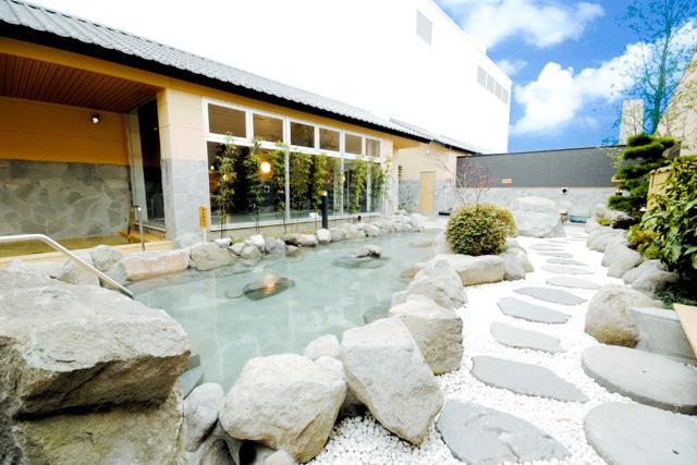 【最大320円割引】天然温泉コロナの湯 小倉店 クーポン(入泉 ...