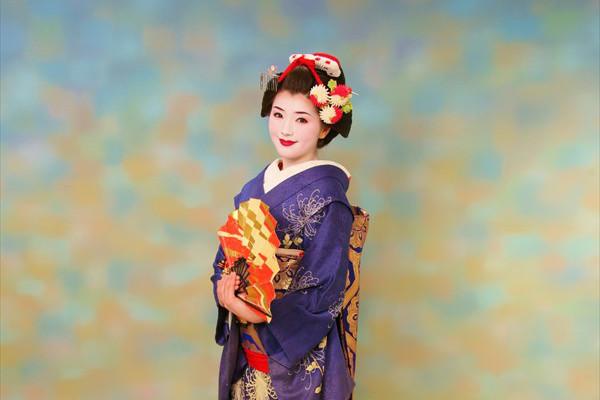 全国 日本舞踊教室 体験予約 - ...