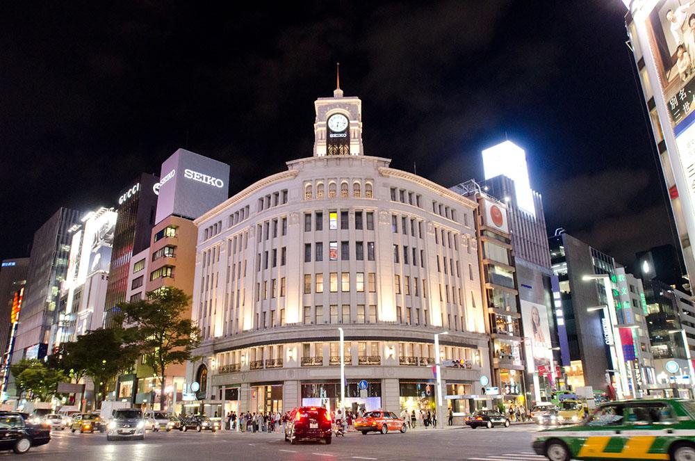 東京都 アウトドア